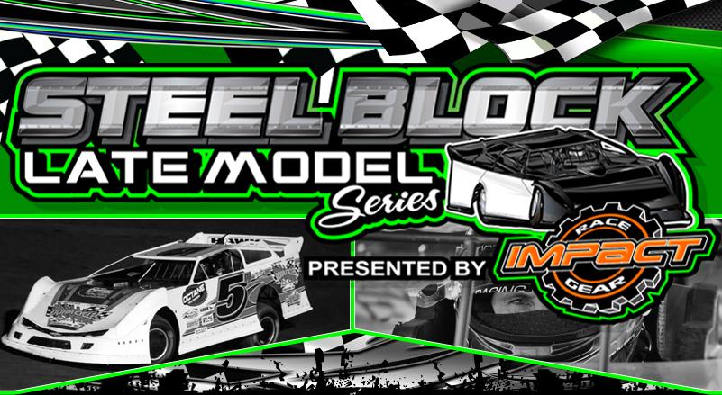 http://steelblocklatemodel.com/Includes/banner.png