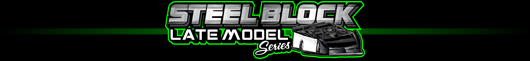 http://steelblocklatemodel.com/Includes/line.png